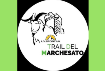 Trail del Marchesato Finale Ligure