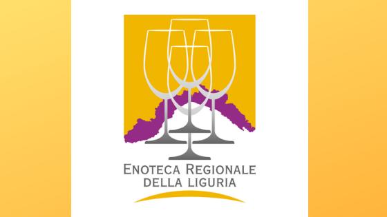 Enoteca Regionale della Liguria, luogo ideale per la degustazione di vini liguri