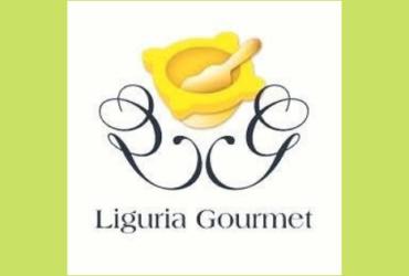 Liguria Gourmet, la vera Liguria nel piatto