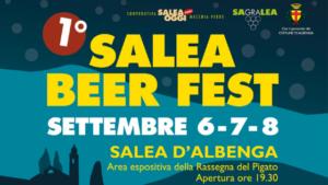 immagine Salea Beer Fest